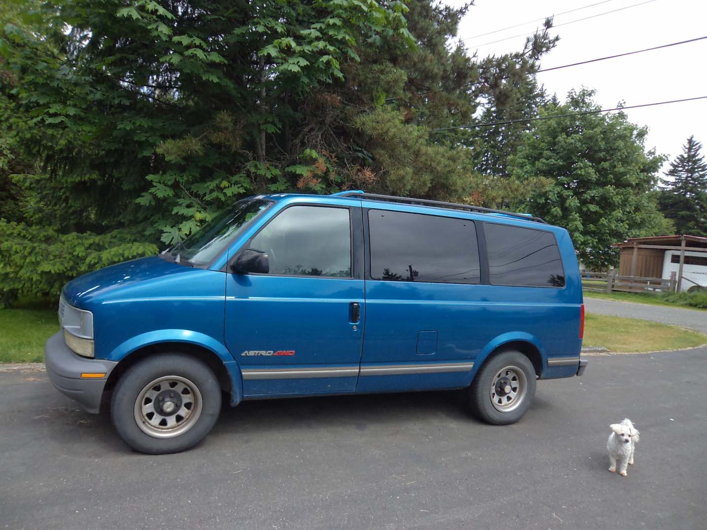 https://offtracktravel.ca/wp-content/uploads/2012/09/Astro-Van-ConversionConstruction-Update-2.png