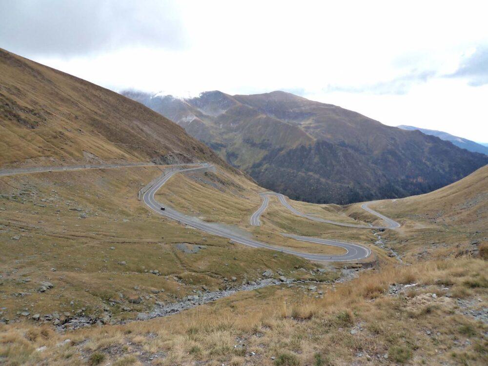getting-windier-transfagarasan-road-romania