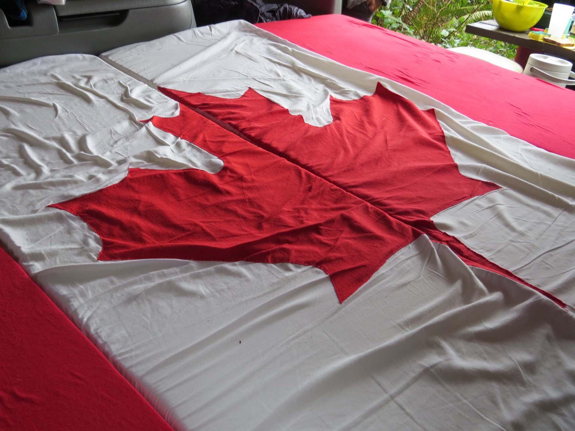 joes van plymouth grand voyager conversion mattress