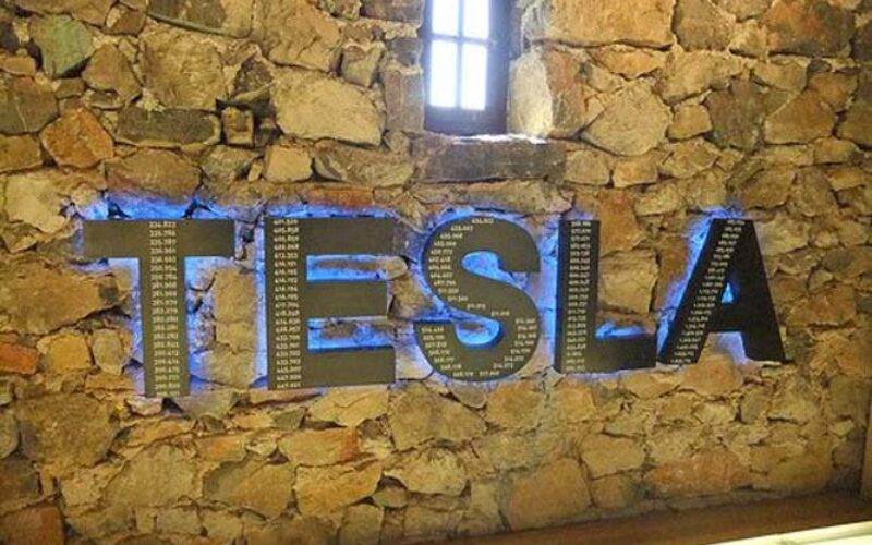 Discovering the Genius of Nikola Tesla at the Memorial Centre in Croatia