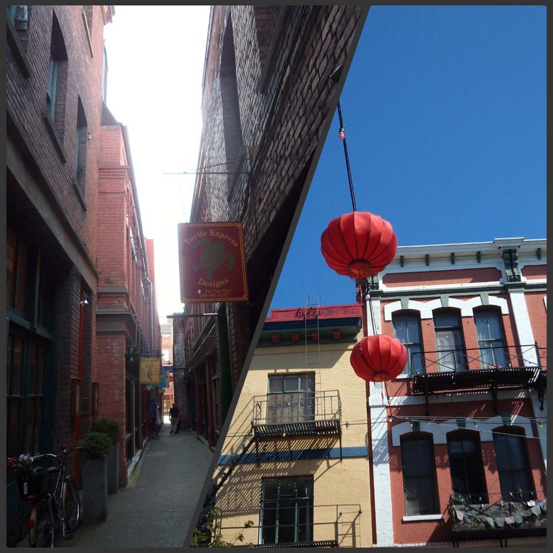 chinatowncollage