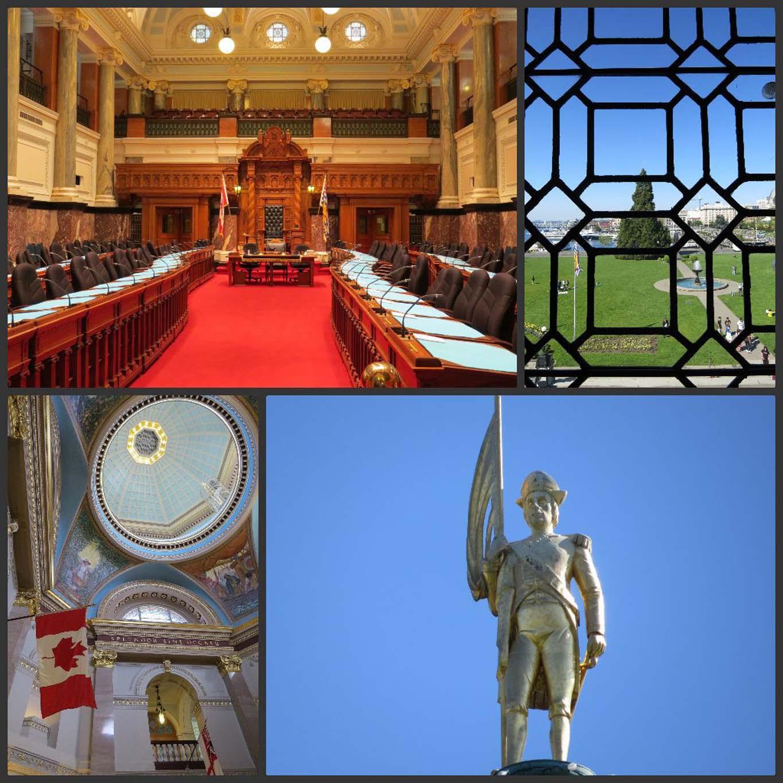 legislature2