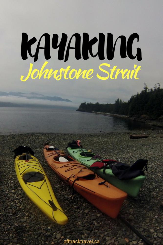 kayaking-johnstone-strait-orcas-vancouver-island