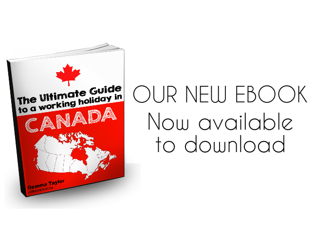 slide ultimate guide to a working holiday in canada2