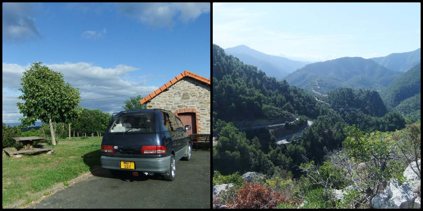 3 of the best European road trip destinations-france road trip 1