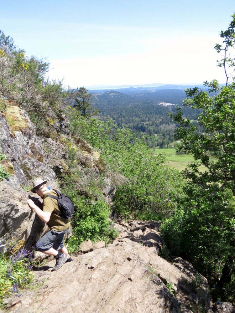 Mount Finlayson Victoria (2)