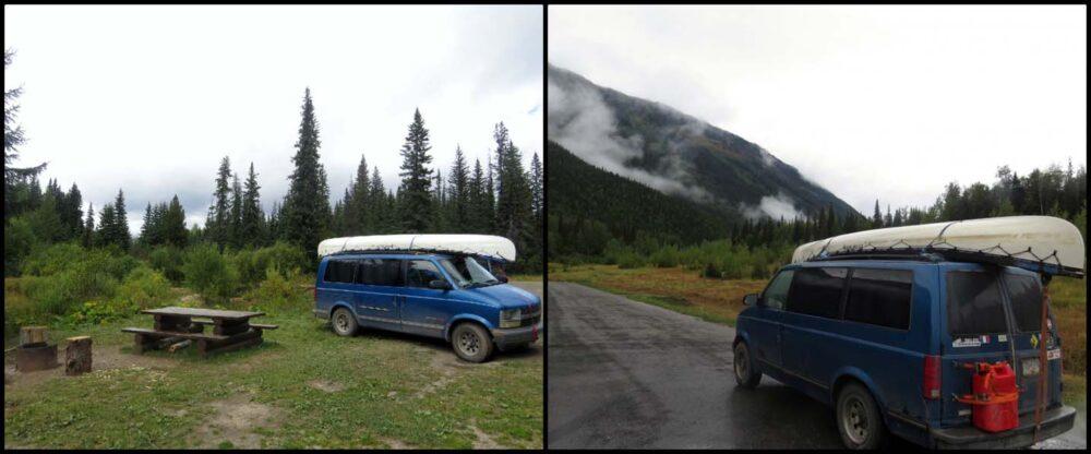 week 20 camping 2