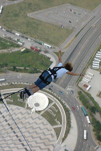 macau bungy jump2