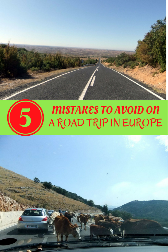 5-mistakes-to-avoid-on-road-trip-in-europe