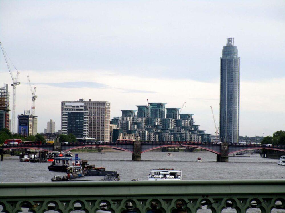london views may 2015