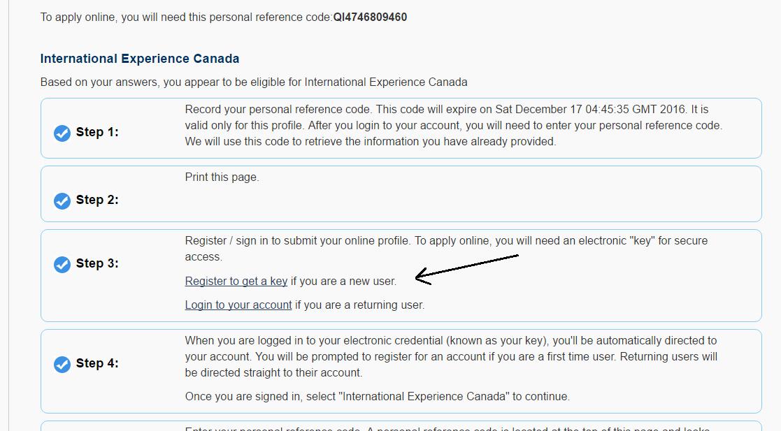 resume template iec canada resume ixiplay free resume samples