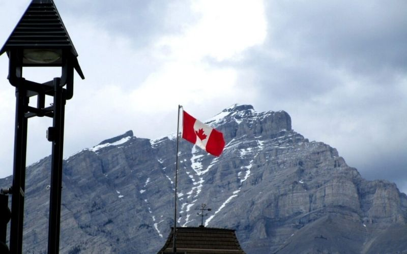 50 Things I've Learned About Canada in 5 Years