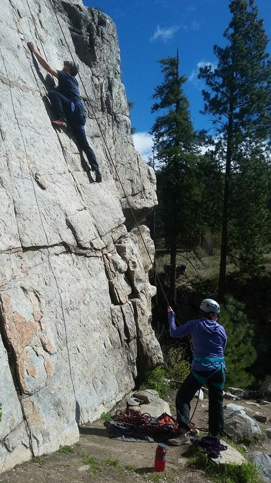 skaha-bluffs-climbing-daycare-quickies-may-2017