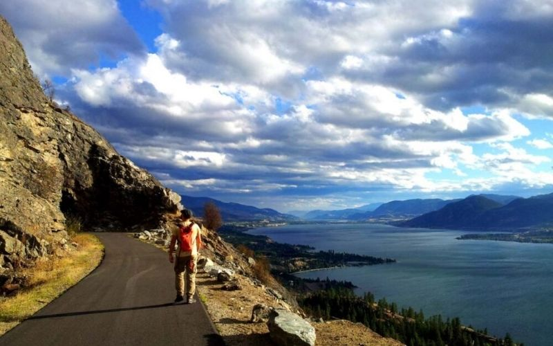 74 Things To Do In Penticton and the Southern Okanagan, British Columbia