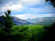 Amazing Places to Visit in Canada in 2018 - Killarney Provincial Park. Ontario