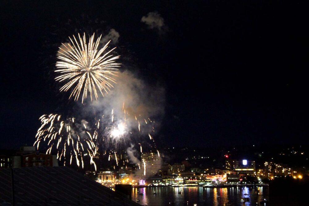 halifax canada day fireworks