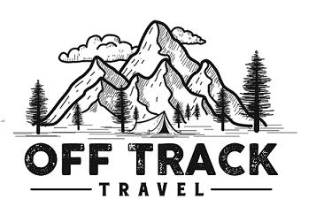 Off Track Travel
