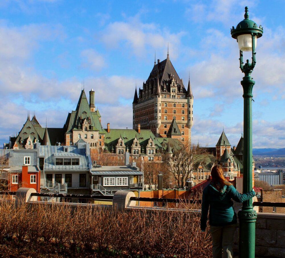 Permanent Residency via Common Law Sponsorship in Canada