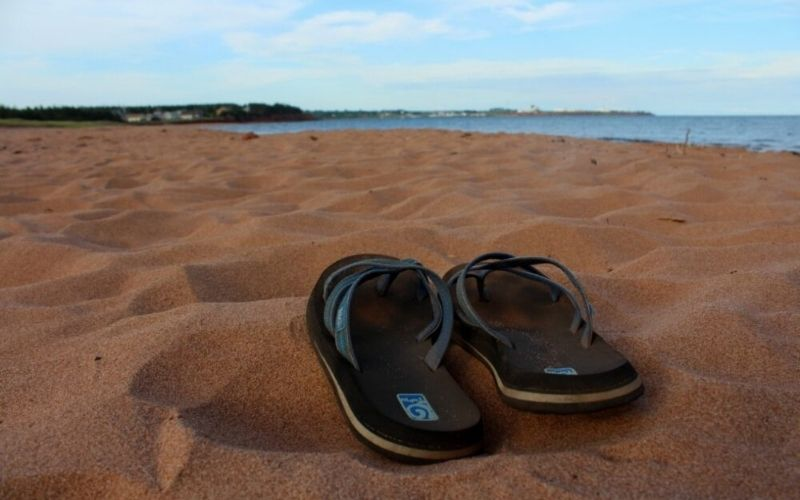 12 of the Best Beaches in PEI, Canada