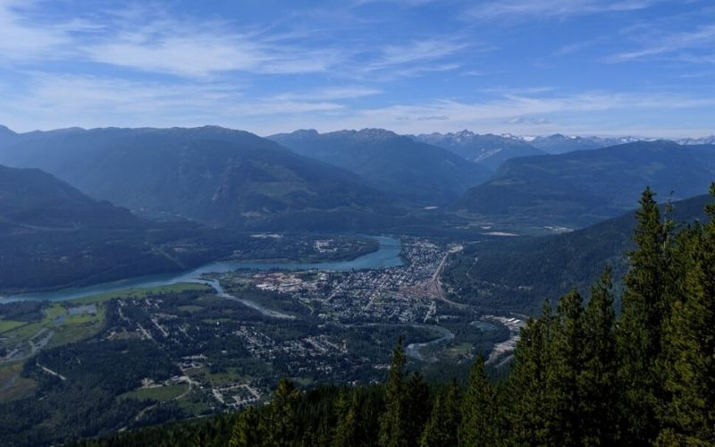 18 Must Do Revelstoke Attractions and Activities