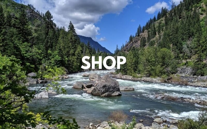shop text
