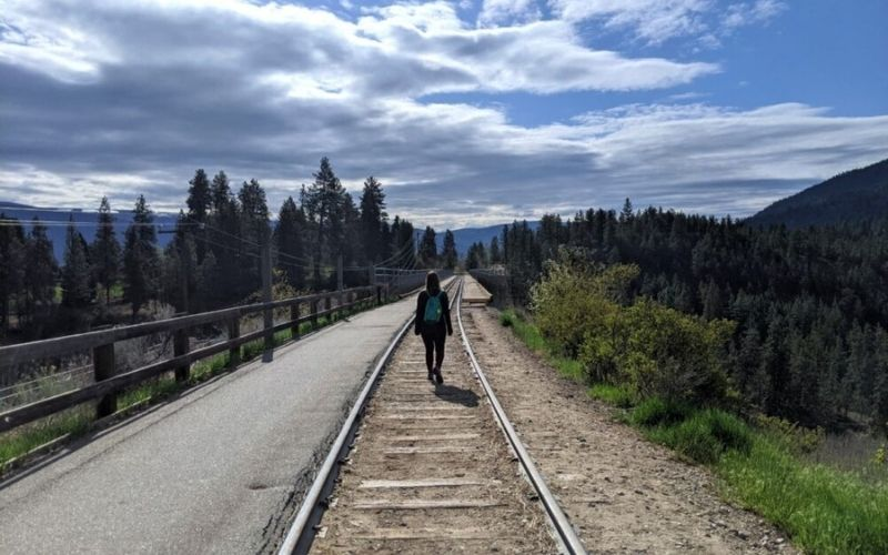 47 Things to Do in Summerland, British Columbia