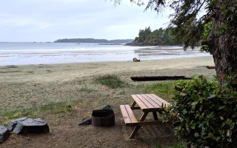 Car Camping 101: A Beginner's Guide